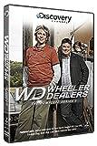 Wheeler Dealers: Series  7