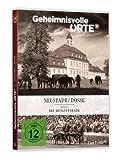 Geheimnisvolle Orte, Vol. 4: Neustadt/Dosse