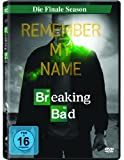 Breaking Bad - Season 5.2 (3 DVDs)