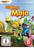 Die Biene Maja, Vol. 6
