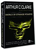 Arthur C. Clarke's World of Strange Powers - The Complete Series [RC 1]