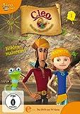 DVD 1: Höhlenmalerei