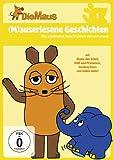 Die Sendung mit der Maus, Vol. 1: (M)auserlesene Geschichten - Die schönsten Geschichten mit der Maus