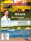 Wunderschön! - Rügen: Deutschlands größte Insel