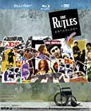 Rutles Anthology (+DVD) [Blu-ray]