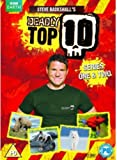 Deadly Top 10 - Series 1 & 2 (2 DVDs)