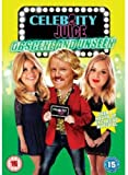 Celebrity Juice - Obscene & Unseen