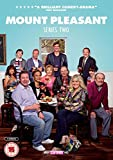 Mount Pleasant - Series 2 (3 DVDs)