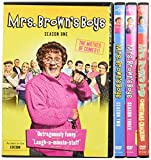 Big Box - Series 1-3 (7 DVDs)