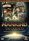 Mankind Decoded (3 DVDs)