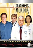 Diagnosis Murder - Season 7 [RC 1]