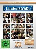 Lindenstraße - Das komplette 23. Jahr (Special Edition) (10 DVDs)