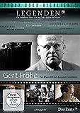 Legenden: Gert Fröbe