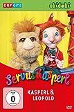 Servus Kasperl