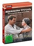 Die komplette Serie (DDR TV-Archiv) (6 DVDs)