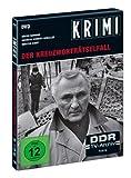 Der Kreuzworträtselfall (DDR TV-Archiv)