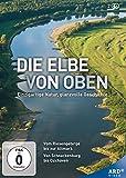 Einzigartige Natur, glanzvolle Geschichte (2 DVDs)