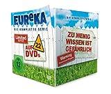 Gesamtbox (22 DVDs)