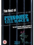 The Best of Prisoner Cell Block H (3 DVDs)