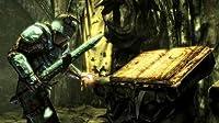 The Elder Scrolls V: Skyrim Erweiterungspaket (Add-On)