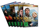 SOKO Kitzbühel - Box 1-6 (12 DVDs)