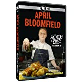 Season 2: April Bloomfield [RC 1]