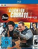 Alarm für Cobra 11 - Staffel 32 [Blu-ray]