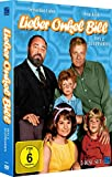 Box 2 (5 DVDs)