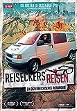 Staffel 1: Ein österreichisches Roadmovie
