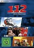 112: Sie retten dein Leben, Vol. 2 (2 DVDs)
