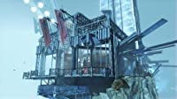 Dishonored: Spiel des Jahres Edition
