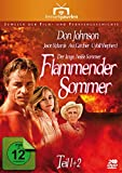 Flammender Sommer - Der lange, heiße Sommer (2 DVDs)