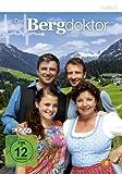 Der Bergdoktor - Staffel  6 (3 DVDs)