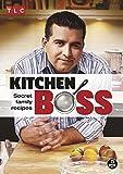 Kitchen Boss (5 DVDs)