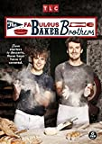 The Fabulous Baker Brothers: Series 1 And 2