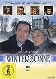 Wintersonne Teil 1 & 2