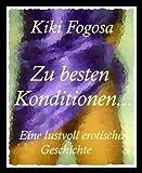ISBN: B00FJPFU2O