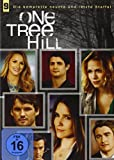 One Tree Hill - Staffel 9 (3 DVDs)