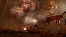 Castlevania - Lords of Shadow Collection , Abbildung #02