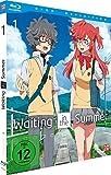 Box 1/Episoden 1-6 [Blu-ray]