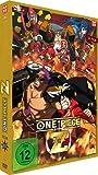 One Piece - 11. Film: One Piece Z (Limited Edition)