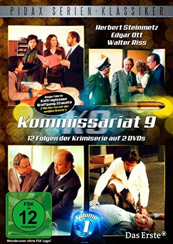 Kommissariat 9,