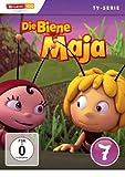 Die Biene Maja, Vol. 7