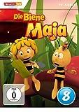 Die Biene Maja, Vol. 8
