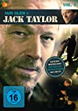 Jack Taylor - Vol. 1 (6 DVDs)