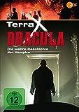 Terra X: Dracula die wahre Geschichte der Vampire