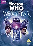 Doctor Who - The Web of Fear