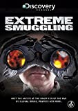 Extreme Smuggling (3 DVDs)