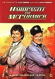 Die komplette Serie (Cigarette Box) (18 DVDs)