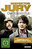 Inspektor Jury: Der Tote im Pub